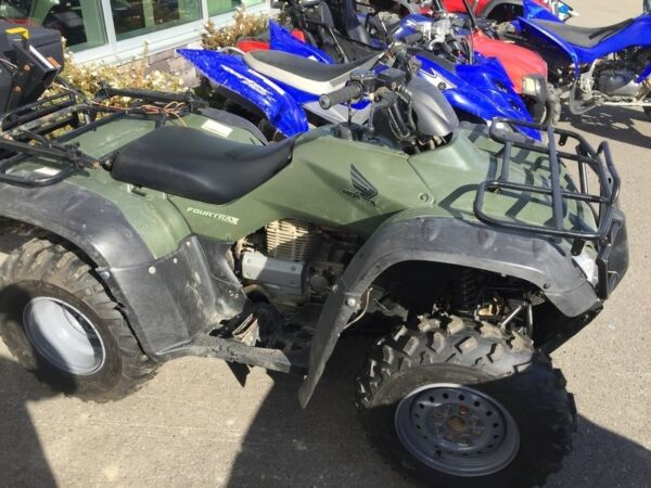 Used 2005 Honda other