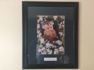 Assorted Anne Geddes Pictures