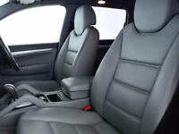 2008 Porsche Cayenne 3.6 V6 Tiptronic S AWD 5dr