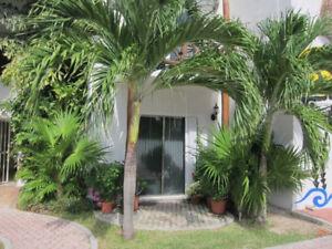 Condo for sale Playa del Carmen