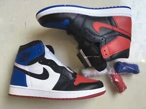 Looking for Jordan 1