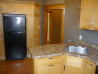 **2 Bedroom Apartment Available**