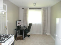 ALL INCLUSIVE Apartment FOR RENT in old ANCASTER!