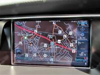 2012 AUDI A4 2.0 TFSI SE AUTOMATIC 4DR SALOON PETROL SALOON PETROL