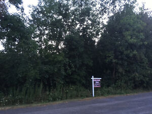 Vacant lot for Sale on Goodfellow Lane! Belleville Belleville Area image 2