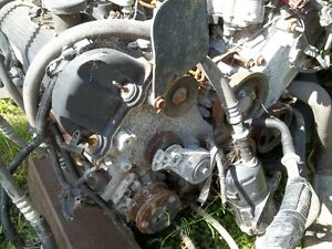 transmission ,crown victoria 2006,ford