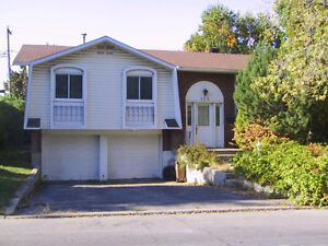 House for Rent in Prime West Island