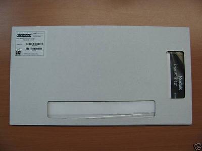 Genuine Kodak Pan 5x12 Plate Cr7400 For Dental X-ray 8304891