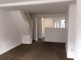 2 Bedroom house, Walton