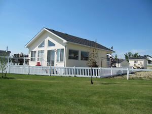 GLENIFFER LAKE - Cottage Rental on Golf Course # 5055