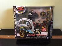 Air Hogs Race Car