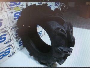 KNAPPS in PRESCOTT LOWEST PRIC ON MONSTER MAYHEMS !! 30 INCH ! Kingston Kingston Area image 1