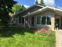 Exclusive listing House for Sale in Aurora (Code 390)