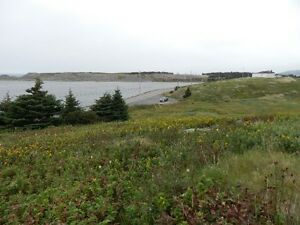 Land For Sale Point Verde Placentia Area St. John's Newfoundland image 3