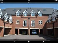 2 Bed Flat for Rent, Kingsthorpe, Northampton