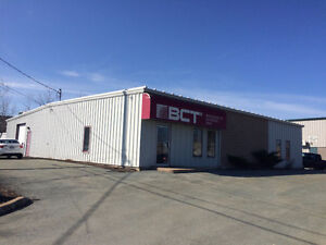 Office / Warehouse for sale in Burnside