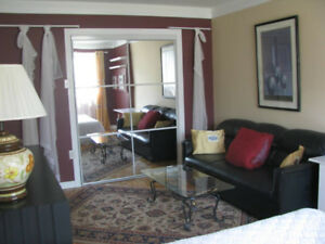 Big room for professional! Available now! All inclusive!