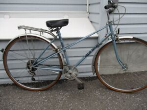 Velo sort mixie cruiser EXCELLENT SHAPE