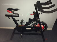 Velo Spinning - Cardio Master Spin Cycle
