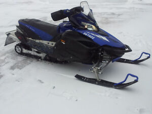 RS Vector LTX Kawartha Lakes Peterborough Area image 2