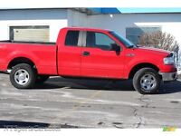 PICK Up TRUCK AVAILABLE FOR  YOUR NEEDS .
