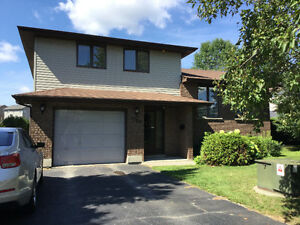NEW SUDBURY ESTATE SALE! GREAT HOME TO ENTERTAIN!