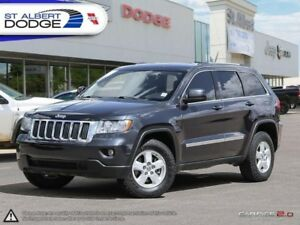 2012 Jeep Grand Cherokee Laredo  SIRIUS XM | KEYLESS ENTRY