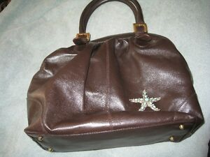 Luxurious Purse-Made in Spain West Island Greater Montréal image 4