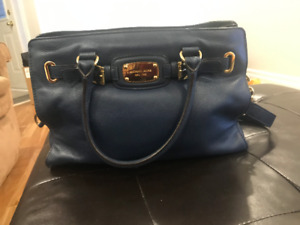 224557b49fdb Michael Kors | Buy or Sell Women's Bags & Wallets in Mississauga ...