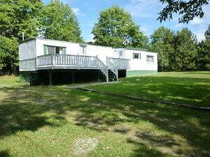 Rothesay,  Mini-Home For Rent