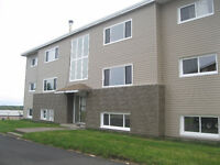 West -Ocean Court - 2 Bed Apts Available Sept 1st!