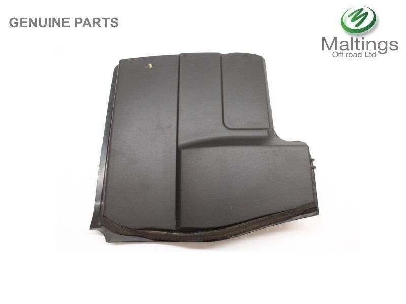 Car Parts - Land Rover Discovery 4 battery cover Range Rover Sport battery cover 2010-2014