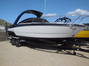 2015 Monterey 268 SSC - BELOW COST CLEAROUT!!