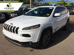 2016 Jeep Cherokee North  - Heated Seats - $234.97 B/W - Low Mil