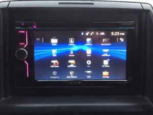 Affordable Car Radio Stereo Audio