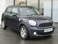 Used Mini Cars For Sale In Derby Derbyshire Gumtree