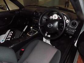 Mazda MX-5 1.8i