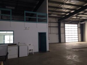 HWY 2 COMMERCIAL PROPERTY FOR LEASE