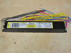 wire local deals on electrical materials in ontario kijiji classifieds