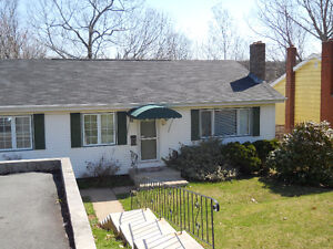 house for sale bedford n.s.