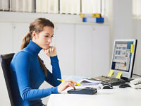 Are you looking for Accounting job...AP,AR,Bookkeeper,Billing
