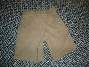 Boys Size 7 Short Set by****Hatley*** Kingston Kingston Area image 3