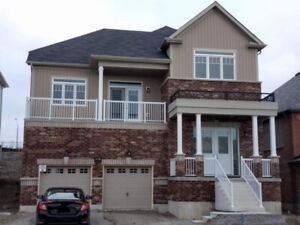 Orillia 1 Bedroom 🏠 Apartments Amp Condos For Sale Or Rent