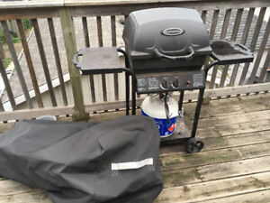 Sweet BBQ Barbeque for sale