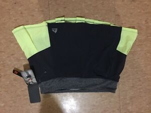 Women's clothes small and med