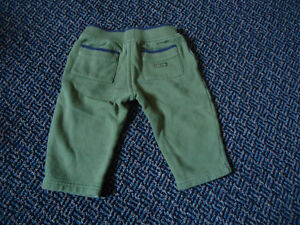 Boys Size 12-18 Months Joggers by Old Navy Kingston Kingston Area image 2