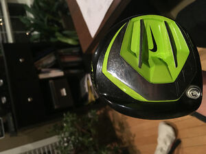 Nike Vapor Flex 3 wood 15* LH S