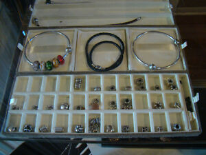 WE PAY TOP $$ FOR YOUR GOLD & SILVER, COINS AND JEWELLERY Peterborough Peterborough Area image 3
