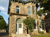 Income property on Brant Ave in Brantford