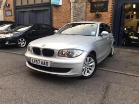 BMW 116 116i ES
